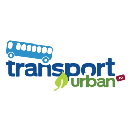 Transport Urban logo